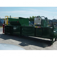 horizontal-mill-size-baler